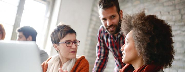 Connaître l'avis des responsables formation sur la réforme de la formation professionnelle