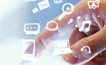 Décrypter l'impact des nouvelles technologies sur les professions juridiques