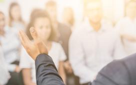 Augmenter votre force de persuasion avec les techniques d'engagements