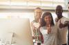 Attirer et fidéliser des futurs talents avec sa marque employeur