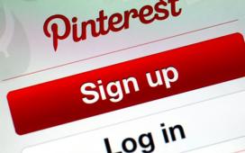 Découvrir les tendances de Pinterest