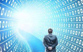 Découvrir les 5 facteurs clés de réussite de la transformation digitale