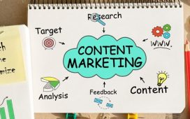 Construire sa stratégie de marketing content