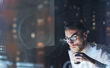 Mettre en place la Transformation digitale des ETI ou entreprises