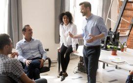 Devenir un manager inspirant