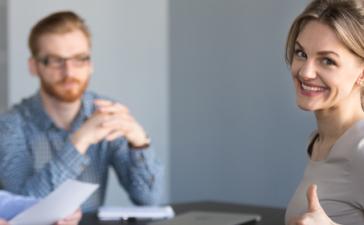 Préparer et réussir son épreuve orale du concours administratif en gérant son stress