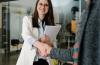 Recruter et fidéliser au mieux ses salariés
