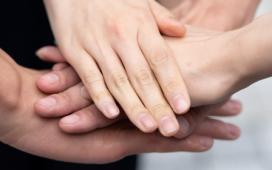 Revoir le contrat social pour se différencier de la concurrence