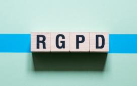 découvrez un état des lieux de la mise en place du RGPD, 2 ans après dans les entreprises