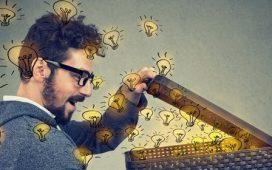 Improviser pour booster notre réactivité, créativité et audace en entreprise