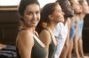 Retrouvez énergie et bien-être avec des exercices de yoga