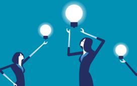 Favoriser l'employabilité de vos salariés pour répondre au besoin de compétitivité de l'entreprise face à la Covid-19