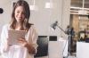 Les outils numériques deviennent source de confiance pour les futurs collaborateurs d'une entreprise