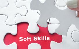 Utiliser les softs skills et le numérique pour faire face à la crise sanitaire