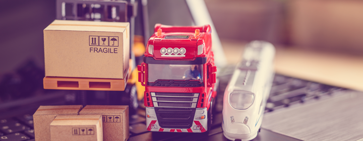 Renouer avec la supply chain qui est et sera essentielle post covid