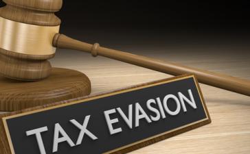 La DAC 6 pour se prémunir contre la fraude et l'évasion fiscale