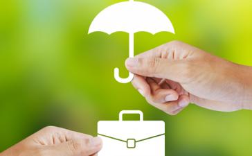 Faire le bilan sur la couverture d'assurance sinistres face à la Covid-19
