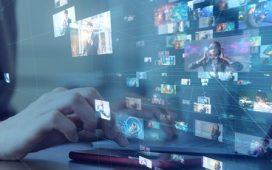 Revoir ses pratiques en matière de media-planning