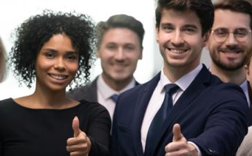 Travailler sa marque employeur dans la fonction publique
