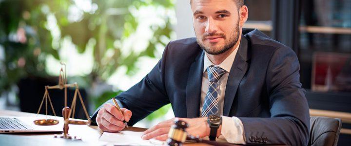 Actualisez vos pratiques en matière de procédure civile