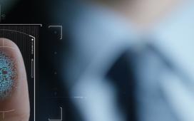 Contrôler dans les entreprises les données à caractère personnel