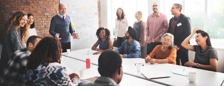 Développer la professionnalisation des compétences de ses employés