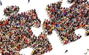 Découvrir les changements économiques et sociaux de la fusion Fnac Darty