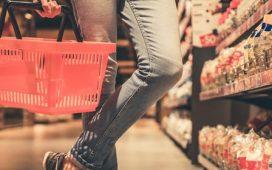 Accroître la compétitivité de son point de vente avec le merchandising