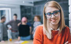 Améliorer les performances des salariés et de l'entreprise avec la formation professionnelle