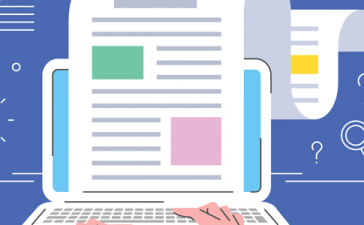 Rédiger des écrits professionnels efficaces