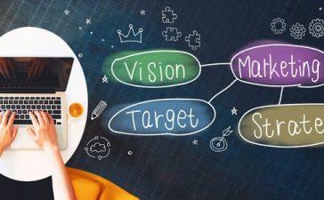 Maîtriser les fondamentaux marketing
