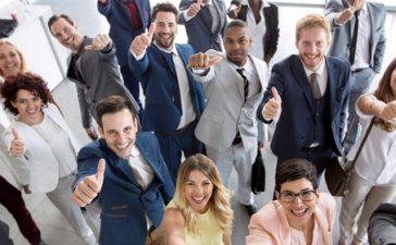 Former, un atout pour les entreprises et les salariés