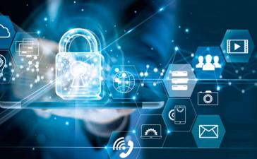 Connaître les méthodes et les outils à disposition du DPO (data protection officer)