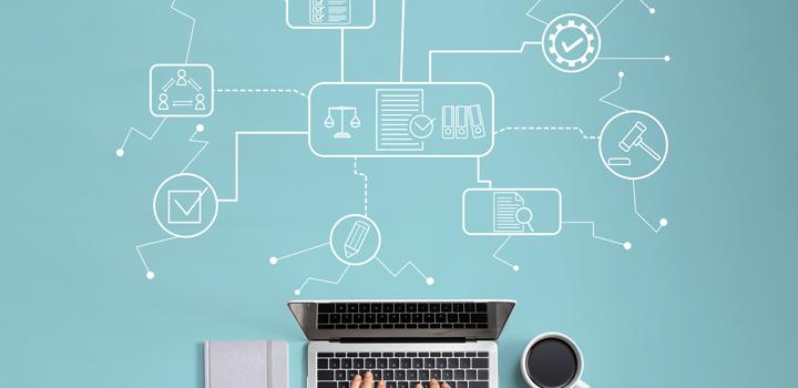 Mettre en place une stratégie digitale efficace