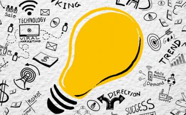 Découvrir les tendances actuelles et les astuces du marketing délivrées par Yann Gourvennec, fondateur de Visionary Marketing