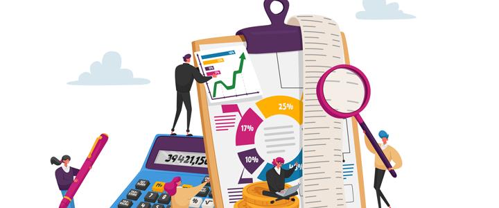 Créer un business plan pour réaliser un projet d'investissement (création entreprise, développement produit)