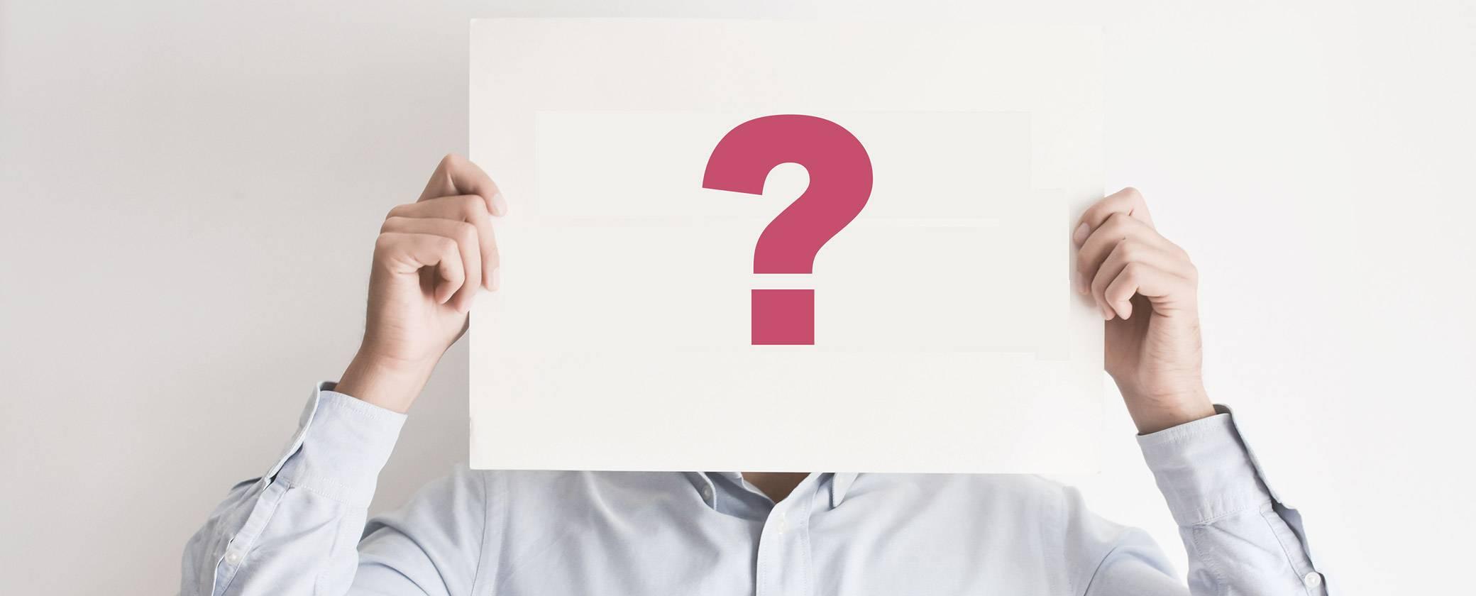 Le coaching : pour qui, pourquoi ?