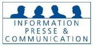 Information Presse & Communication