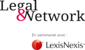 Legal & Network