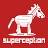 SUPERCEPTION