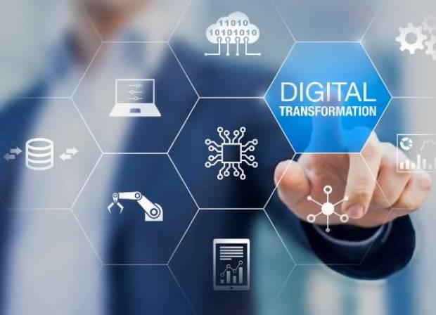 Formation : Journée pro - Transition numérique, santé et emploi: repenser la santé au travail à l'heure du numérique