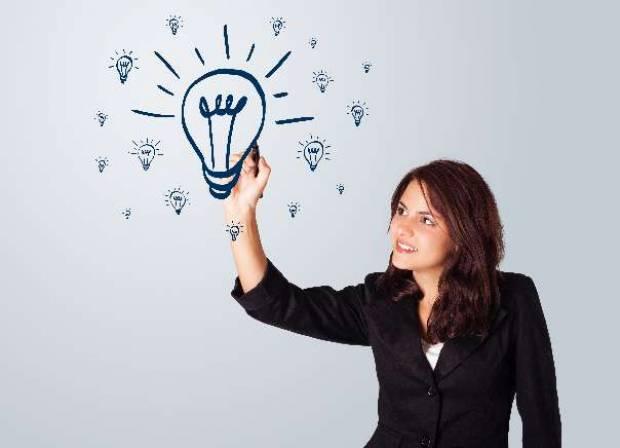 Formation : Développer son intuition pour prendre les bonnes décisions