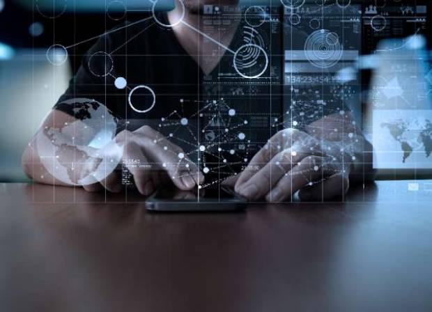 Certification management - Manager en mode multiprojets