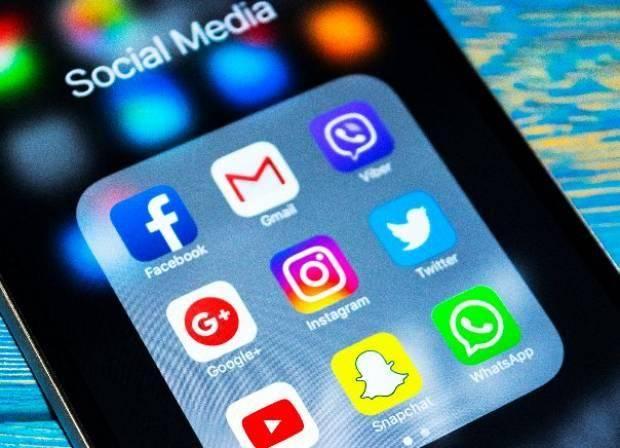 Certification DiGiTT - Construire une stratégie social media efficace