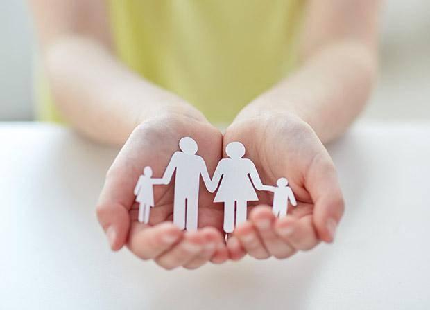 Formation : Acteurs et procédures en protection de l'enfance