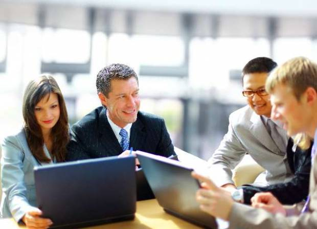 Formation - 4 ateliers pour renforcer son leadership