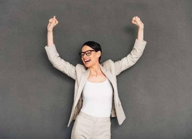 Formation : Leadership au féminin