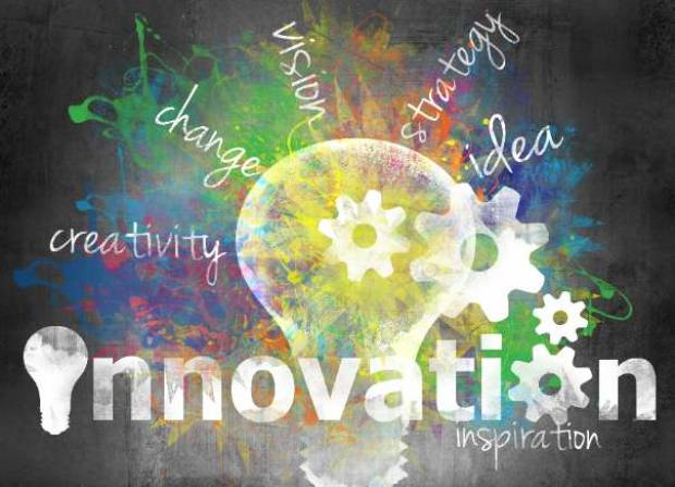 One skill - Classe virtuelle : Booster sa créativité