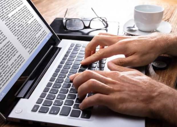 Certification au digital - Ecrire pour le web