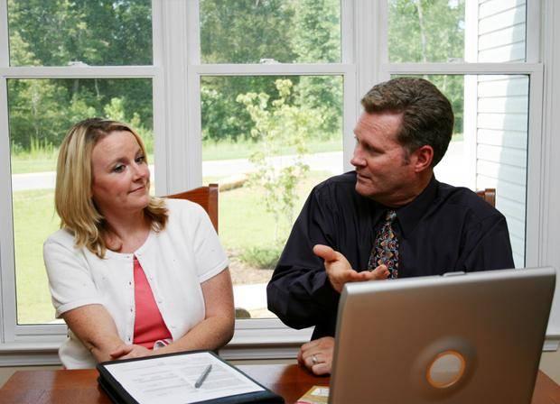 Formation paie des VRP et des commerciaux : établir les bulletins de paie et les déclarations